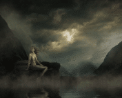 This Mortal Coil - Song to a Siren