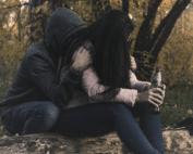 Alanis Morisette – Reasons I Drink