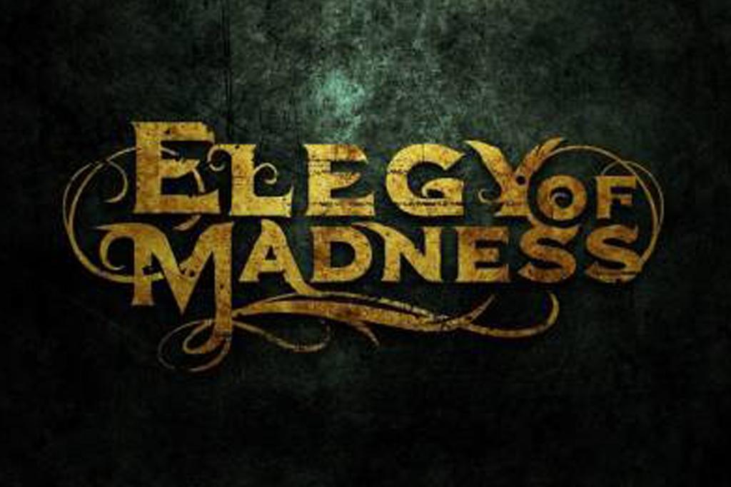 Foto logo Elegy of Medness