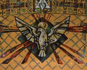 Xavier Rudd – Spirit Bird